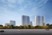 月减7000万!北京市为9700多家中小企业减免租金4.3亿元