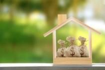 疫情期间很多房东对租客达成减租免租缓租安排