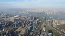 丹东房地产市场遇冷 房企压力倍增