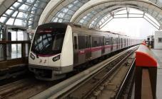 北京地铁规划周边优质房源 带装修首付95万起