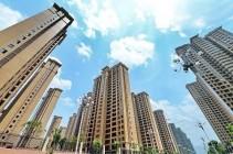 房产企业发展线上销售要面对的几个问题