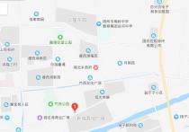 扬州招商运河上宸_中海上东区值得购买吗?