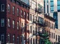 如何与售房者谈降价?