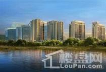 外地人在北京怎么买房 在北京买房要注意什么