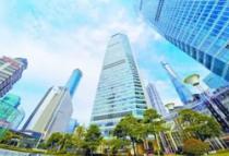 浦东国企提倡为中小企业减租 合计将超10亿元!