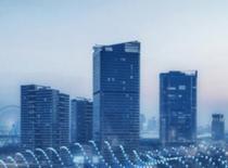 惠州可享受这家银行的2成首付优惠!正是买房好时机!