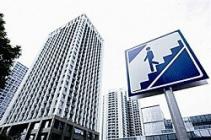 房贷额度主要受哪些因素影响?