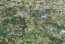 上海青浦区挂牌一宗旧改地块 地块起价6.93亿元