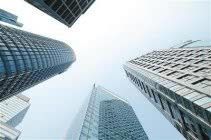 多地房地产有序复工复产 缓解企业资金压力