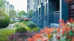 买房时怎么判断小区环境的好坏