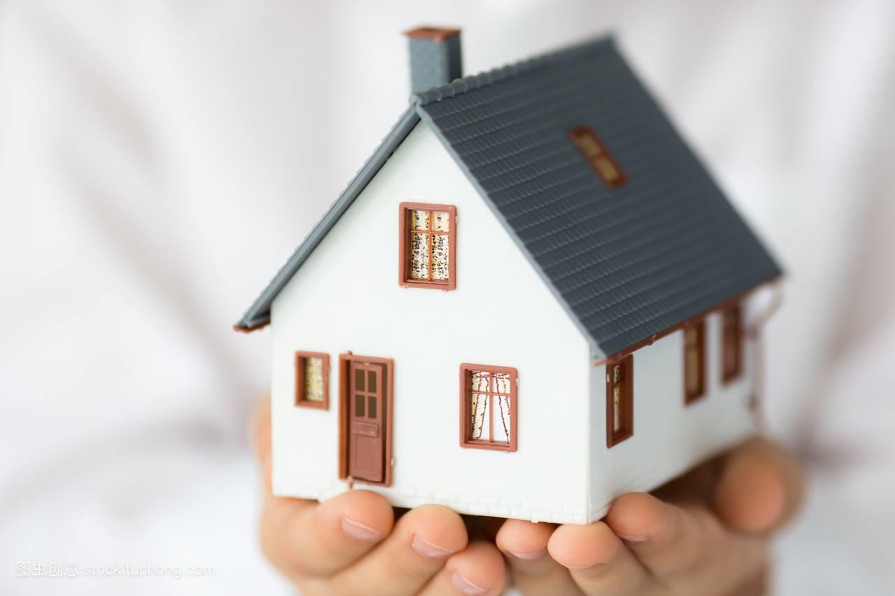 购房者买房时一定要避开的四大雷点