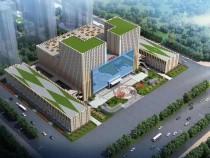 2月北京二手房市场成交量低下