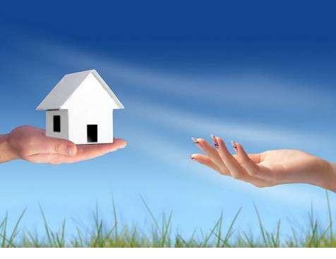 买房遇到逾期交房该怎么办