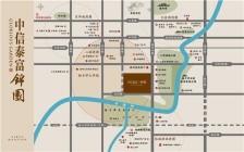 疫情过后,扬州别墅更加紧俏,扬州哪些别墅值得关注。