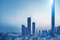新出炉!2020年1-2月中国房地产企业销售TOP100排行榜发布:恒大夺魁