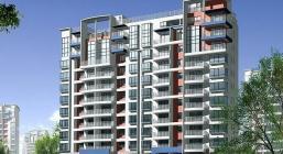 2020年两月仅有22家房企销售过百亿