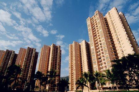 丹东二手房申请公积金贷款对房龄有什么限制?