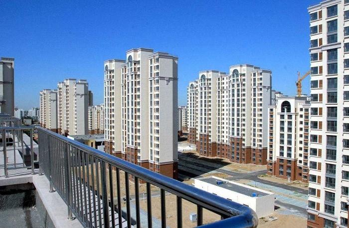 丹东购买经济适用房的条件是什么?可以申请公积金贷款吗?