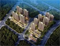 分析可能会影响今年天津房价的几大因素,看懂了买房不吃亏