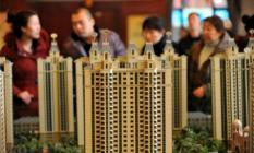 2月楼市供应与成交整体下滑 半数城市零供应