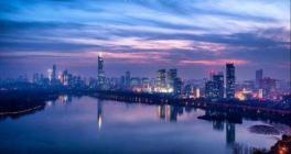 北京这些新房上车门槛低 洋房均价27000元/平