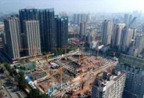 山东:济南、青岛中心城区尽快放开落户限制
