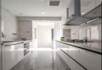 装修指南:橱柜这些装法让厨房颜值提升100%!