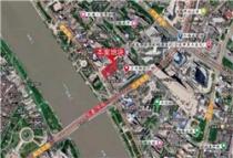 江北土拍:这两块宅地位置特殊,最终叫价均仅1轮!