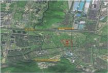 203轮!北仑霞浦地块被阳光城以总价9.84亿拿下!