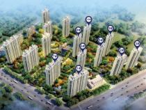 天津26家楼盘预计上半年交付 受疫情影响会延期吗?