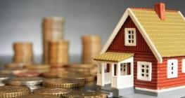 租期届满无法搬家 中介或者出租人应给予宽限期