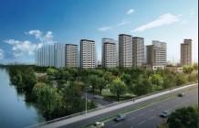 扬州广陵新城有哪些楼盘在售?目前优惠有哪些?