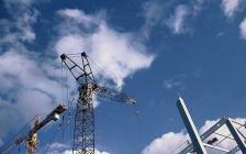 河南省出台支持建筑业转型发展的十条意见