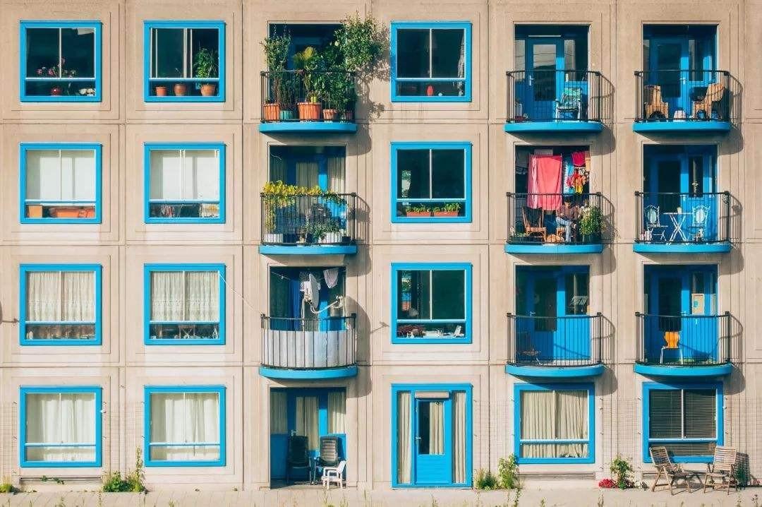 租房市场逐渐回暖,长租公寓企业稳抓疫情后的租房需求