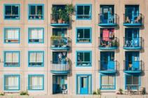 租房市場逐漸回暖,長租公寓企業穩抓疫情后的租房需求