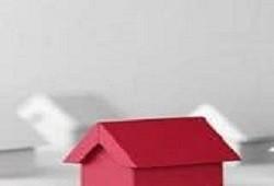 买期房流程及注意事项