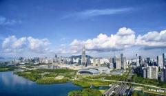 粤港澳大湾区一周年!9城楼市大数据PK结果出炉,谁更有潜力?