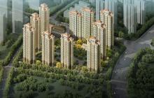 天津:加速推进不动产登记网上办理