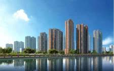 北京计划出台物业管理条例,解决物业乱象