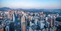 郑州楼市新建商品房复工以来成交1500多套