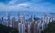 海南省印发房地产市场平稳健康发展城市主体责任制的通知