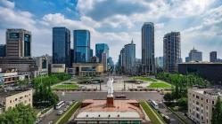 多地相继出台新政保障房地产行业政策发展