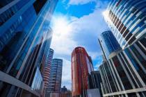天津出台27条措施帮助中小微企业和个体工商户克服疫情影响