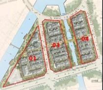 扬州蒋王639地块规划出炉,新房源即将入市。