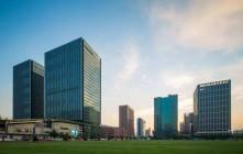 上周(3.9-3.15)上海新建商品住宅成交量环比增长26.1%