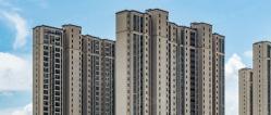 广东适时优化住房限价、限购政策以应对疫情后经济恢复