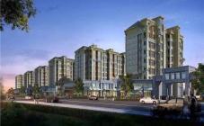 2020年天津新建住宅价格指数环比下降0.4%