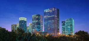 2020中国房地产百强企业榜发布 龙光地产排名上升至第22位