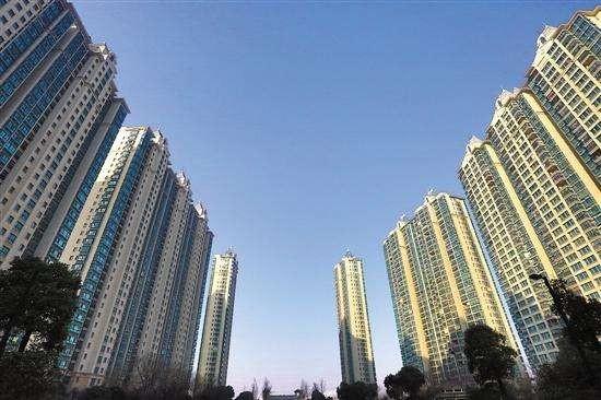 滨海新区新宅地上架,计划于4月22日进行出让