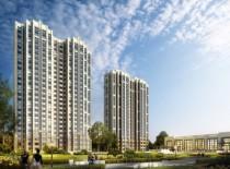 北京不限价新房将扎堆入市 户型以刚需为主